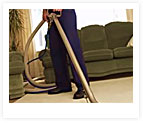 fort,lauderdale,fl,miami,florida,dade,west,palm,steemer,carpet,cleaner,cleaning,rug,steam,odor,removal,house,local,steem