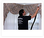 fort,lauderdale,fl,miami,florida,dade,west,palm,drapery,cleaning,cleaners,cleaner,curtains,shades,drapes,drape,draperies