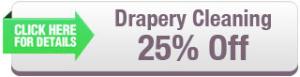 drapery1
