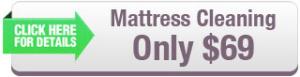 mattress1-300x77
