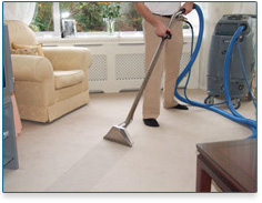 carpet cleaning in Miami