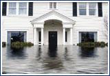 Water damage Repair Miami