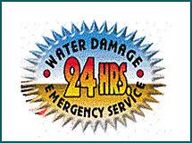 Best water damage Restoration