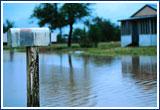 Miami Water Damage Restoration